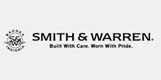 smith_and_warren_logo-sm