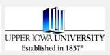upper_iowa_university2