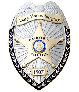 aurora-colorado-police-department-shield