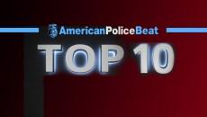 top_ten_feature_image1b