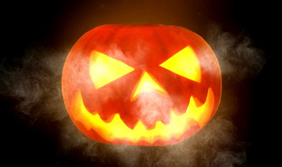 10_20_2014_pumpkin_riot