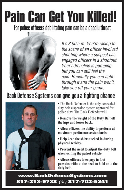back_defense_ad