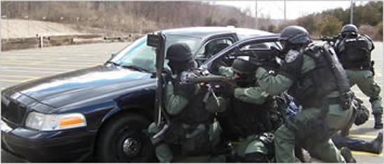 law-enforcement-feature