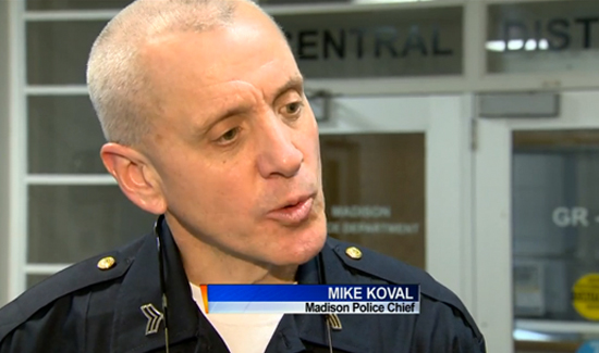 mike-koval-madison-police-chief