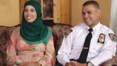 muslim-police-daughter-bullied