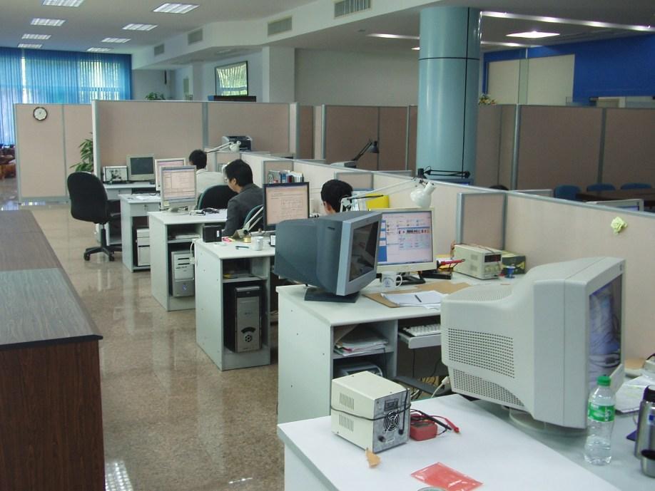 Elektronik Udvikling 3