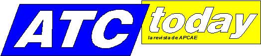 Logo atctoday