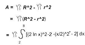 AP Calculus 2006-07 Exam Prep Wiki / Question 3