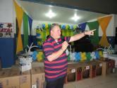 Confraternização APCDEC2013 JP Esporte (100)