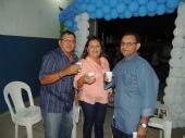 Confraternização APCDEC2013 JP Esporte (117)