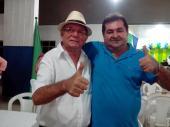 Confraternização APCDEC2013 JP Esporte (118)
