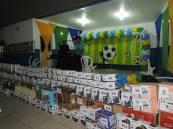 Confraternização APCDEC2013 JP Esporte (12)