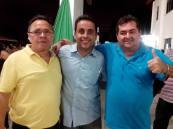 Confraternização APCDEC2013 JP Esporte (120)