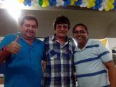 Confraternização APCDEC2013 JP Esporte (121)