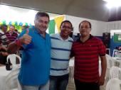 Confraternização APCDEC2013 JP Esporte (124)
