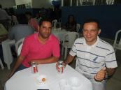Confraternização APCDEC2013 JP Esporte (27)