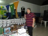 Confraternização APCDEC2013 JP Esporte (35)