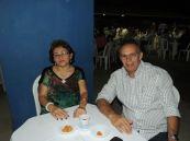 Confraternização APCDEC2013 JP Esporte (39)
