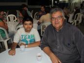 Confraternização APCDEC2013 JP Esporte (42)