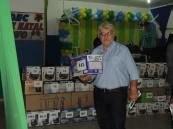 Confraternização APCDEC2013 JP Esporte (44)