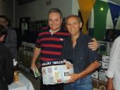 Confraternização APCDEC2013 JP Esporte (56)