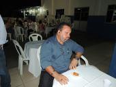 Confraternização APCDEC2013 JP Esporte (6)