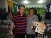 Confraternização APCDEC2013 JP Esporte (65)