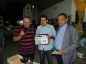 Confraternização APCDEC2013 JP Esporte (76)
