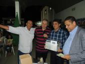 Confraternização APCDEC2013 JP Esporte (78)