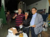 Confraternização APCDEC2013 JP Esporte (80)