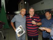 Confraternização APCDEC2013 JP Esporte (86)