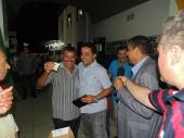 Confraternização APCDEC2013 JP Esporte (99)