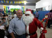 CONFRATERNIZACAO - APCDEC - 2013 (1)