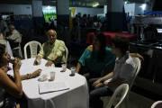 CONFRATERNIZACAO - APCDEC - 2013 (100)