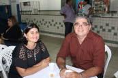 CONFRATERNIZACAO - APCDEC - 2013 (102)