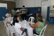 CONFRATERNIZACAO - APCDEC - 2013 (107)