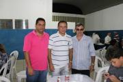CONFRATERNIZACAO - APCDEC - 2013 (108)