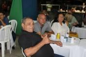 CONFRATERNIZACAO - APCDEC - 2013 (111)