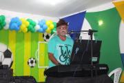 CONFRATERNIZACAO - APCDEC - 2013 (117)