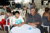 CONFRATERNIZACAO - APCDEC - 2013 (124)