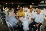 CONFRATERNIZACAO - APCDEC - 2013 (127)