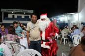 CONFRATERNIZACAO - APCDEC - 2013 (18)