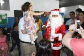 CONFRATERNIZACAO - APCDEC - 2013 (26)