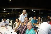 CONFRATERNIZACAO - APCDEC - 2013 (32)
