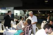 CONFRATERNIZACAO - APCDEC - 2013 (33)
