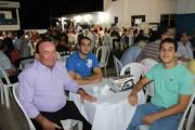 CONFRATERNIZACAO - APCDEC - 2013 (43)