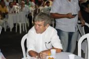 CONFRATERNIZACAO - APCDEC - 2013 (47)