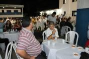 CONFRATERNIZACAO - APCDEC - 2013 (48)