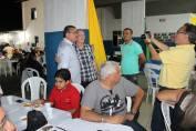 CONFRATERNIZACAO - APCDEC - 2013 (49)