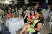 CONFRATERNIZACAO - APCDEC - 2013 (50)